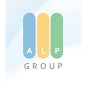 ALP Group обеспечит надежную работу системы Digital Signage торговой сети Takko Fashion