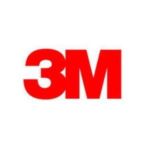 3M представляет ингалятор, контролирующий затраты на лечение респираторных заболеваний