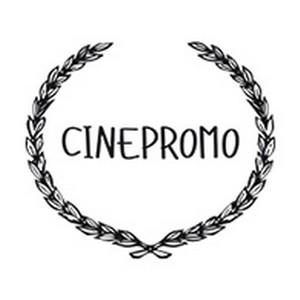 CinePromo: бюджетный способ отправить фильм на фестивали