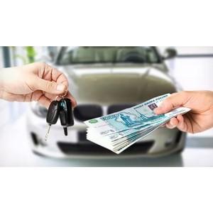 Как можно быстро и дорого продать автомобиль