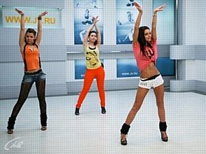 """Телеканал """"Живи!"""" возвращает в эфир рекламу"""