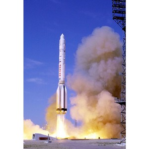 На ОАО «Протон-ПМ» стартовал второй этап внедрения SAP ERP HCM