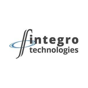 «Интегро Текнолоджиз» и Inform Software заключили договор о создании Центра компетенций в России