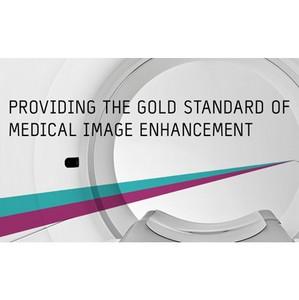 Компания ContextVision расширяет возможности медицинской визуализации