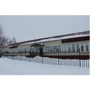 ОНФ оценил качество услуг дошкольного образования в Бутурлиновском районе