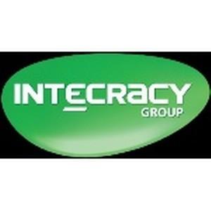 «Системы шифрования ждет эволюция», – убеждены специалисты Intecracy Group