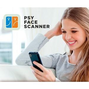 Мобильное приложение PFScanner