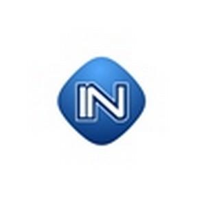 ТОП-10 RBT за февраль 2013 года по версии INTECH