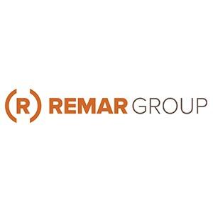 Агентство Remar Group организовало День здоровья для «Ленгипротранс»