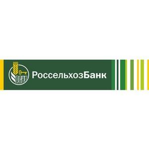 Россельхозбанк  направил более 40 миллионов рублей на кредитование сезонных работ в Хакасии