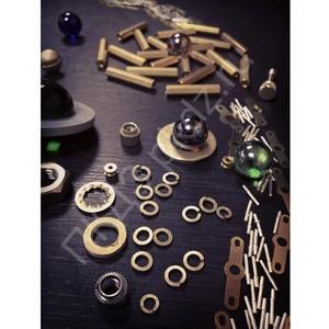 Производим и продаем метизную продукцию: лепестки штырьковые по ГОСТ