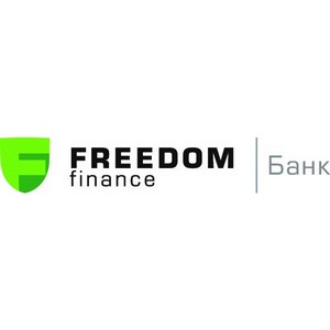 Фридом Финанс Банк принял участие в заседании Московского Английского Клуба и Конгресс-коллегии