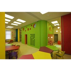 Ѕлаготворительна¤ новогодн¤¤ Єлка дл¤ воспитанников детского дома є 59