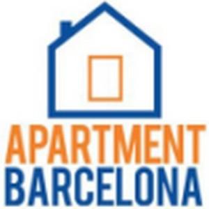Apartment Barcelona предлагает уникальные лыжные туры для посетителей Барселоны и Пиренеев от 36€