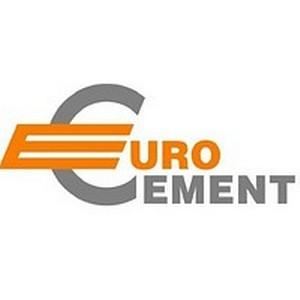 Работники нового завода Холдинга «Евроцемент груп» приняли участие в «Едином дне посадки деревьев».
