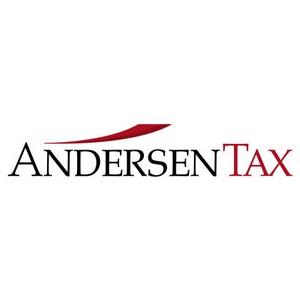 Andersen Global приходит в Бразилию