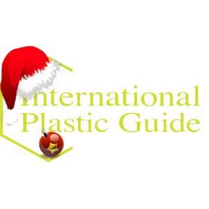 Rajiv Plastic Industries (Индия) укрепляет свои позиции на российском рынке