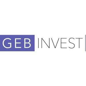 GEBInvest �������� ����� ��� ����� ��������