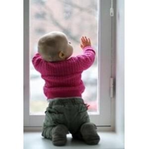 «Ветер перемен» должен дуть в квартире каждый день