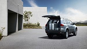 Подготовьте автомобиль к отпуску и дальним поездкам в «Независимость Mitsubishi»!