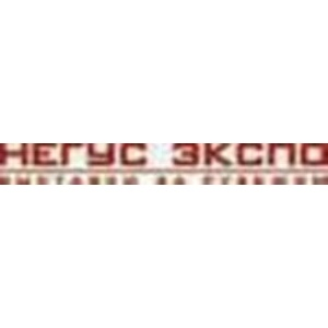 Ingredients Russia 2012 – участники из 20 стран