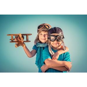 Спецпроект МИП «Ребенок», открытые лекции в ноябре