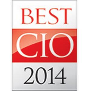 Всеукраинский конкурс Best CIO определил лучших ИТ-директоров страны