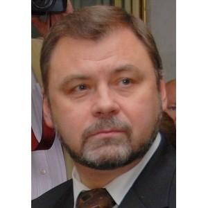 В.Стариков: в приличном обществе люди не матерятся