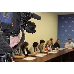 Прокуратура согласилась с доводами ОНФ о неправомерности 3 контрактов администрации Верхнего Уфалея