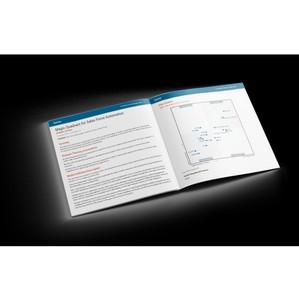 CRM-система bpm'online включена в Магический Квадрант Gartner
