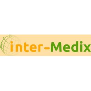 Компания Интермедикс заключила соглашение с ведущей австрийской клиникой Рудольфинерхаус