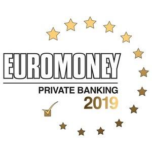 UFG Wealth Management стала одним из лидеров рейтинга Euromoney