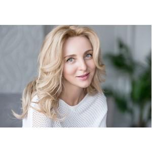 Наталья Комарова: Ценностно-ориентированная медицина направлена на результат