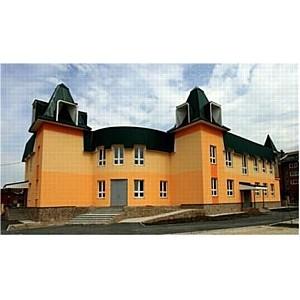 В России детские сады будут возводиться по индивидуальным проектам