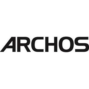 Archos стала партнёром творческого объединения «Артель»