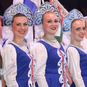 В Геленджике определят лидеров фестиваля «Москва-транзит», организованного при поддержке БФ «Сафмар»
