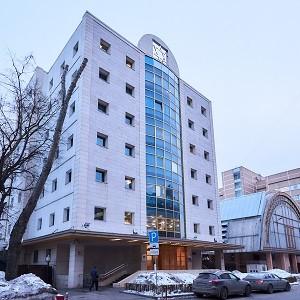При поддержке БФ «Сафмар» М. Гуцериева в Москве и Московской области состоялось празднование Песах