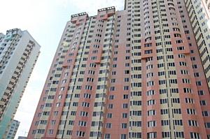 «Азбука Жилья» предлагает ипотеку на готовое жилье по выгодным процентным ставкам