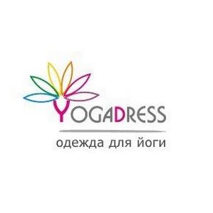 Встреча c Ольгой Биляловой, основателем и руководителем бренда одежды сети студий «Йога Практика»