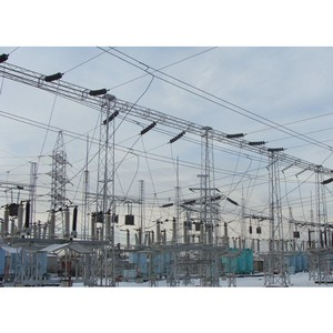 Ивэнерго: задача по снижению уровня потерь электроэнергии в сетях выполнена
