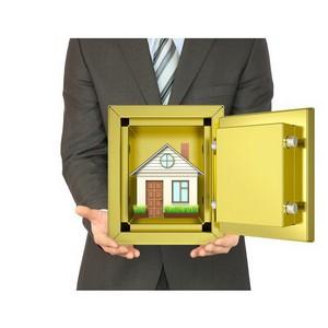 Отсутствие поэтапного раскрытия эскроу-счетов приведет к росту стоимости жилья