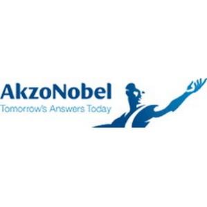 AkzoNobel Decor усиливает позиции на российском рынке красок