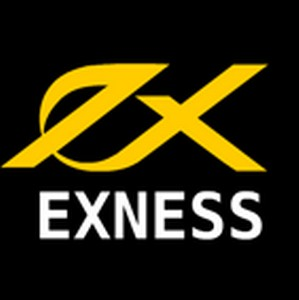 EXNESS на выставке International Investment and Finance Expo
