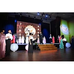 «Нестле Кубань» выступила партнером Бала прессы