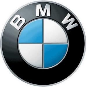 Интерлизинг: роскошь от BMW с выгодой!