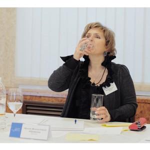 Эксперты выбрали лучших производителей спирта