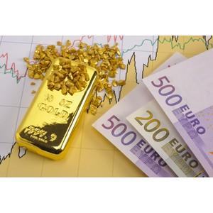 Почему 2016-ый год — год золота?