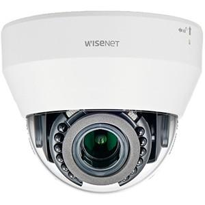«Армо-Системы» анонсировала 2 МР IP-видеокамеры Hanwha с WDR 120 дБ и ИК подсветкой на 20 метров