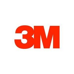 Ведущие электротехнические решения 3М представлены на Форуме ЭТМ в Самаре