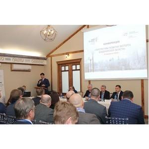 Владимирская таможня об актуальных изменениях в сфере таможенного дела